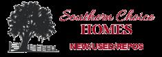 Southern Choice Homes